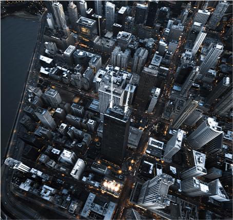 body_apc-consults_corporate-real-estate